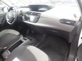 Citroen  C4 Grand Picasso Grand C4 Picasso e-HDi 115ch Business ETG6 #4