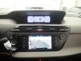 Citroen  C4 Grand Picasso Grand C4 Picasso e-HDi 115ch Business ETG6 #5
