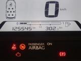 Citroen  C4 Grand Picasso Grand C4 Picasso e-HDi 115ch Business ETG6 #7