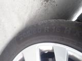 Citroen  C4 Grand Picasso Grand C4 Picasso e-HDi 115ch Business ETG6 #12