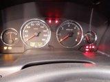 Nissan  Patrol PLT 3.0DI SE 5d #11
