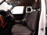 Nissan  Patrol PLT 3.0DI SE 5d #12