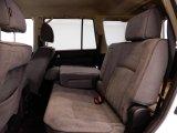 Nissan  Patrol PLT 3.0DI SE 5d #13