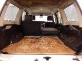 Nissan  Patrol PLT 3.0DI SE 5d #14