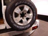 Nissan  Patrol PLT 3.0DI SE 5d #15