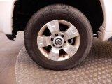 Nissan  Patrol PLT 3.0DI SE 5d #17