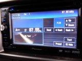 Nissan  Patrol PLT 3.0DI SE 5d #19