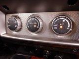 Nissan  Patrol PLT 3.0DI SE 5d #21
