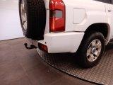 Nissan  Patrol PLT 3.0DI SE 5d #36