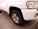 Nissan  Patrol PLT 3.0DI SE 5d #45