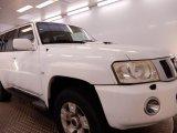 Nissan  Patrol PLT 3.0DI SE 5d #47