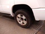 Nissan  Patrol PLT 3.0DI SE 5d #58