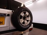 Nissan  Patrol PLT 3.0DI SE 5d #62