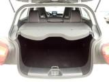 Mercedes  A-Klasse Classe A 160 d Business Edition #4