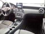 Mercedes  A-Klasse Classe A 160 d Business Edition #5