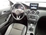 Mercedes  A-Klasse Classe A 160 d Business Edition #6
