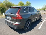 Volvo  XC60  D4 AWD AdBlue 190ch Business Geartronic #1