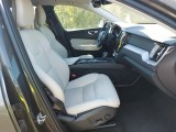 Volvo  XC60  D4 AWD AdBlue 190ch Business Geartronic #2