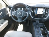 Volvo  XC60  D4 AWD AdBlue 190ch Business Geartronic #4