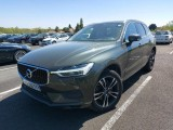 Volvo  XC60  D4 AWD AdBlue 190ch Business Geartronic