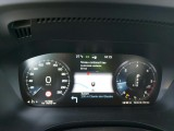 Volvo  XC60  D4 AWD AdBlue 190ch Business Geartronic #6