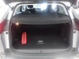Peugeot  3008 1.5 BLUEHDI S/S ACTIVE BUSINESS #3