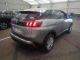Peugeot  3008 1.5 BLUEHDI S/S ACTIVE BUSINESS #2