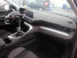 Peugeot  3008 1.5 BLUEHDI S/S ACTIVE BUSINESS #6
