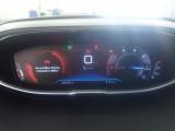 Peugeot  3008 1.5 BLUEHDI S/S ACTIVE BUSINESS #9