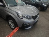 Peugeot  3008 1.5 BLUEHDI S/S ACTIVE BUSINESS #16