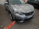Peugeot  3008 1.5 BLUEHDI S/S ACTIVE BUSINESS #18