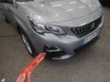 Peugeot  3008 1.5 BLUEHDI S/S ACTIVE BUSINESS #20