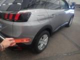 Peugeot  3008 1.5 BLUEHDI S/S ACTIVE BUSINESS #27
