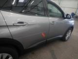 Peugeot  3008 1.5 BLUEHDI S/S ACTIVE BUSINESS #31