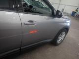 Peugeot  3008 1.5 BLUEHDI S/S ACTIVE BUSINESS #34