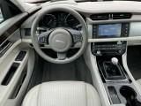 Jaguar  XF E-Performance Prestige E-PERFORMANCE #4