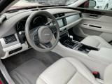 Jaguar  XF E-Performance Prestige E-PERFORMANCE #6