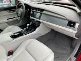 Jaguar  XF E-Performance Prestige E-PERFORMANCE #7