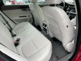 Jaguar  XF E-Performance Prestige E-PERFORMANCE #9