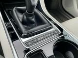 Jaguar  XF E-Performance Prestige E-PERFORMANCE #13