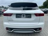 Jaguar  E-PACE D180 R-DYNAMIC 4WD Auto #5