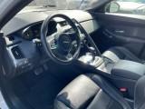 Jaguar  E-PACE D180 R-DYNAMIC 4WD Auto #6