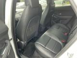 Jaguar  E-PACE D180 R-DYNAMIC 4WD Auto #7