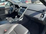 Jaguar  E-PACE D180 R-DYNAMIC 4WD Auto #8