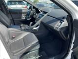 Jaguar  E-PACE D180 R-DYNAMIC 4WD Auto #9