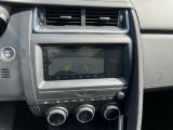 Jaguar  E-PACE D180 R-DYNAMIC 4WD Auto #10