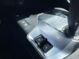 Jaguar  E-PACE D180 R-DYNAMIC 4WD Auto #11
