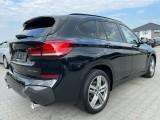 Bmw  X1 xDrive 20 d M Sport 140 Kw #1