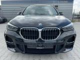 Bmw  X1 xDrive 20 d M Sport 140 Kw #2