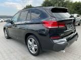 Bmw  X1 xDrive 20 d M Sport 140 Kw #5